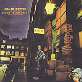 The_rise_and_fall_of_ziggy_stardust