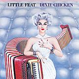 Dixie_chicken