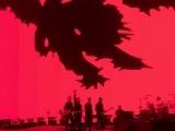 U220191204_006